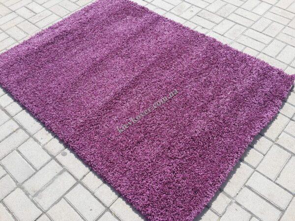 Ковер Loca 6365 d.purple