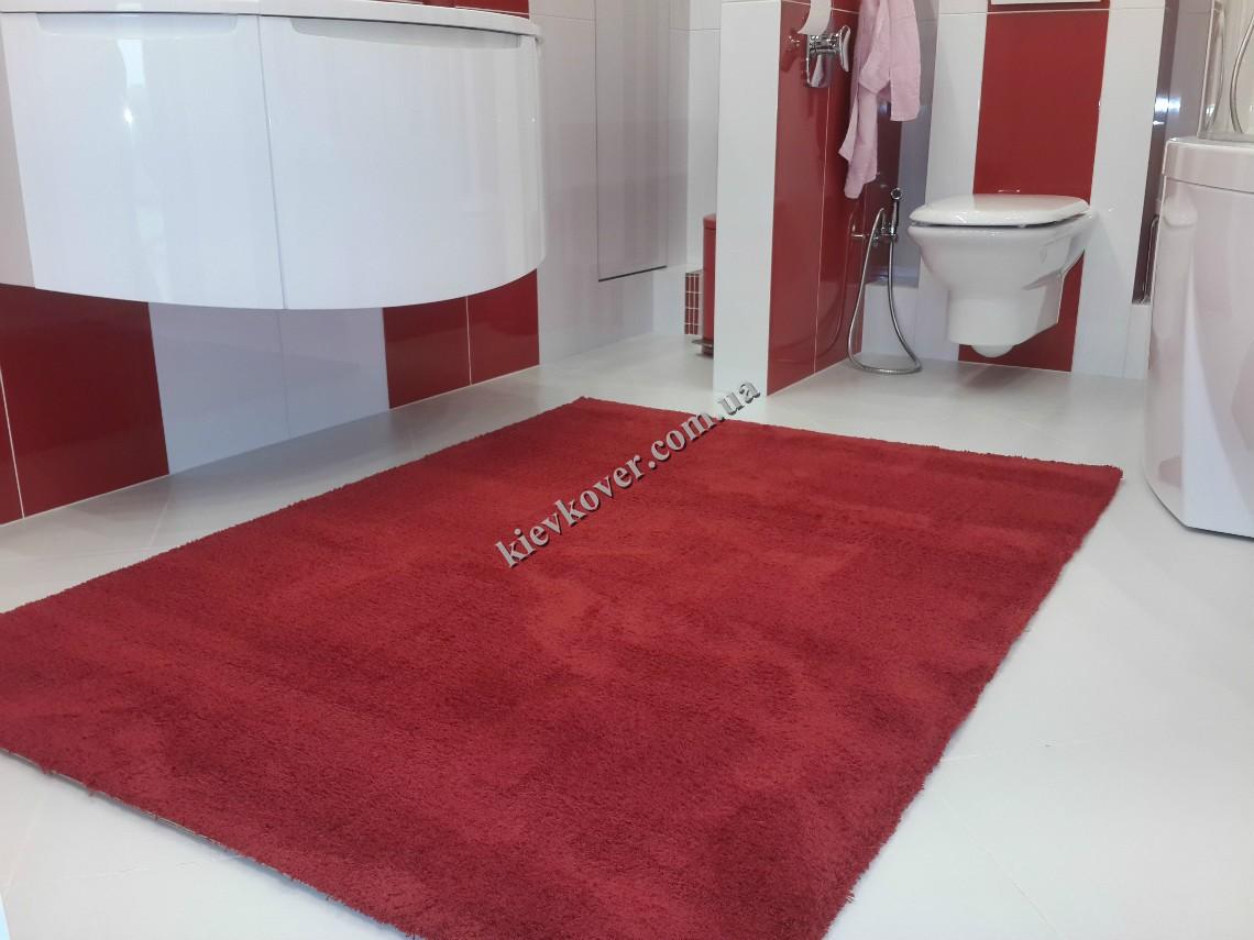 Ковер Velvet red (Молдова)