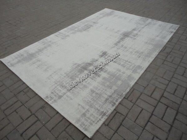 Ковер Patara 0061 серый