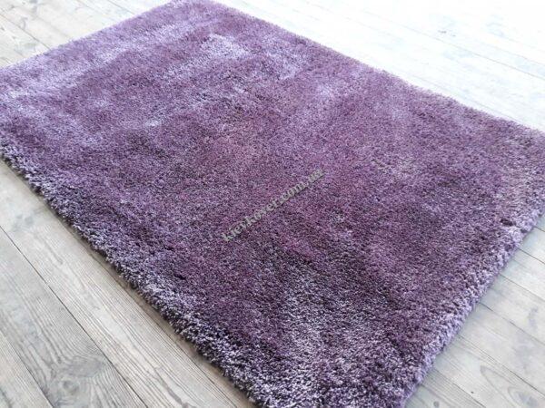 Ковер Fitness 04785A Purple/Purple