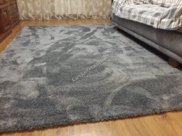 Ковер Plus Soft gray