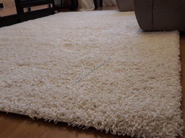 Ковер Loca 6365A white